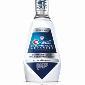 apa-de-gura-crest-pro-health-extra-whitening-advanced
