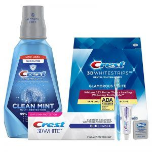 crest-monster-pack-clean-mint
