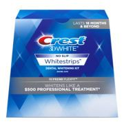 crest-whitestrips-3d-flexfit