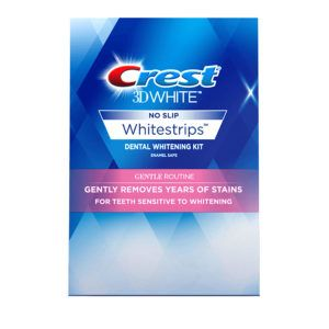 crest-whitestrips-3d-gentle-routine