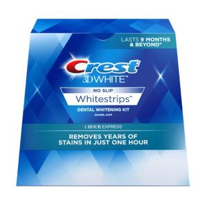 crest-whitestrips-3d-hour-express