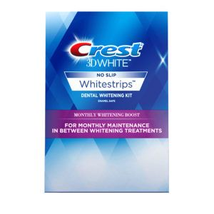 crest-whitestrips-3d-monthly-whitening-boost