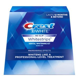 crest-whitestrips-3d-professional-effects