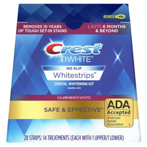 crest-whitestrips-glamorous-white-14-plicuri-fda-accepted