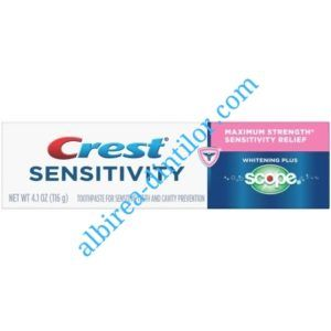 pasta-de-dinti-crest-sensitivity-scope-dinti-sensibili