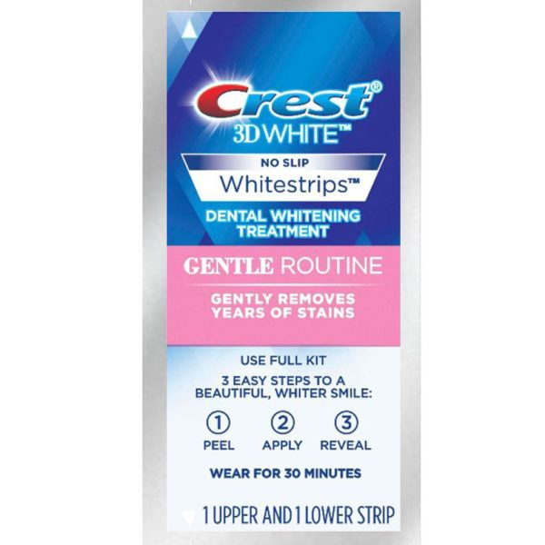 plic-crest-3d-whitestrips-gentle-routine