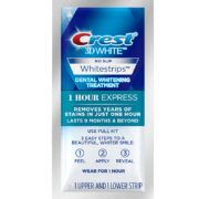 plic-crest-3d-whitestrips-monthly-one-hour-express