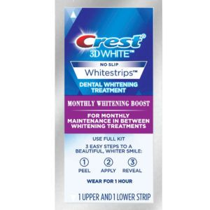 plic-crest-3d-whitestrips-monthly-whitening-boost