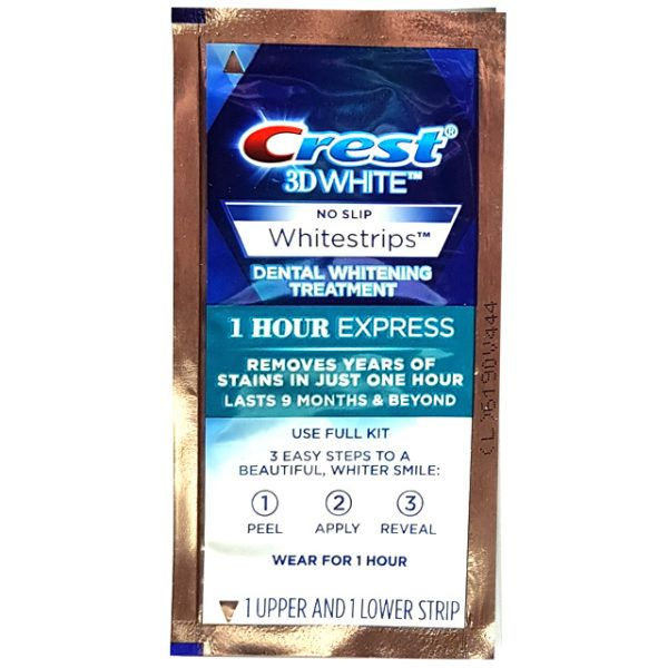 plic-crest-whitestrips-1hour-express