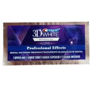 plic-crest-whitestrips-professional-effects