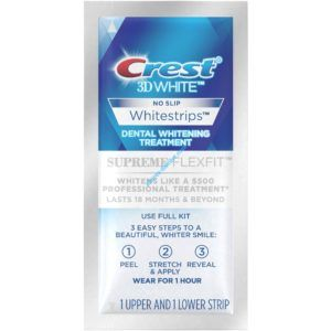 plic-crest-whitestrips-supreme-flexfit