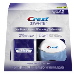crest-whitestrips-3d-white-with-light