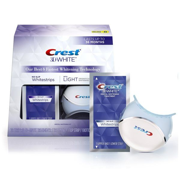 crest-whitestrips-3d-with-light-10-zile