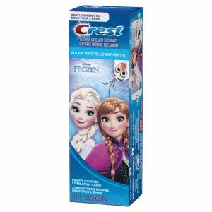 pasta-de-dinti-crest-copii-frozen-119gr