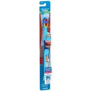 periuta-de-dinti-oral-b-stages-cars-single