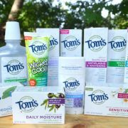 produse-toms-of-maine