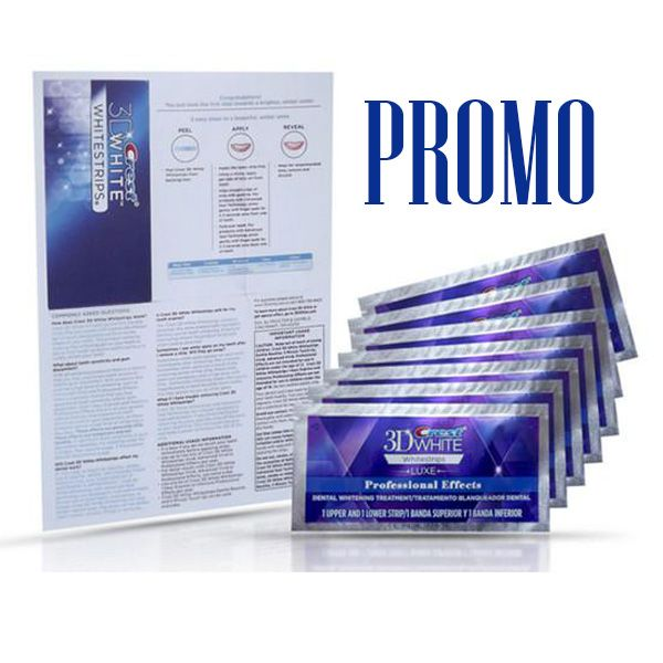 promo-pack-professional-effects