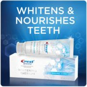 pasta-crest-3d-white-mesmerize-whitening-therapy3