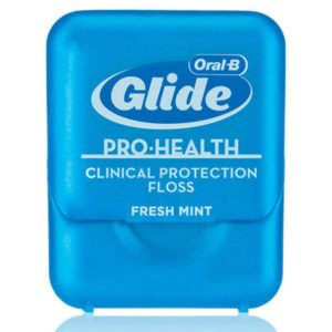 ata-dentara-oral-b-glide-pro-health-advance