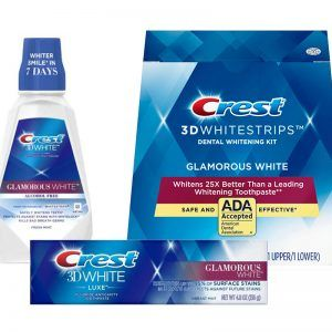 monster-pack-crest-glamorous-new