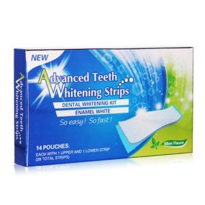 benzi-albirea-dintilor-advanced-whitening3