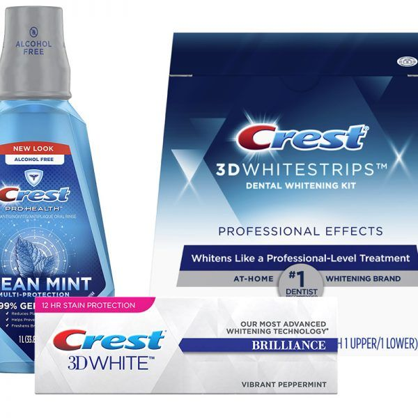 monster-pack-crest-professional-effects-brilliance-clean-mint