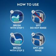 sistem-albire-zilnica-crest-pro-health-hd-two-step2