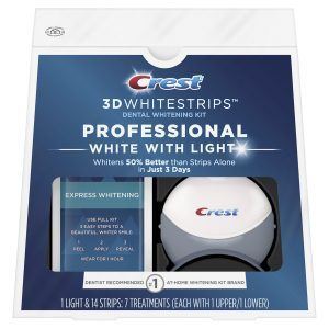 benzi-albirea-dintilor-crest-whitestrips-with-light-14-plicuri-lampa-uv
