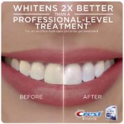 benzi-crest-whitestrips-light-lampa-uv2