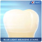benzi-crest-whitestrips-light-lampa-uv3
