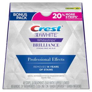crest-whitestrips-professional-effects-bonu-pack