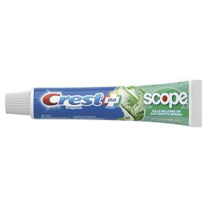 pasta-de-dinti-crest-scope-outlast-whitening-153gr