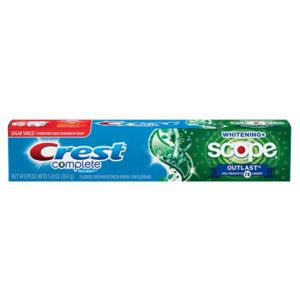 pasta-dinti-crest-scope-outlast-164gr