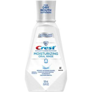 apa-de-gura-crest-moistorizing-hidratare-500ml