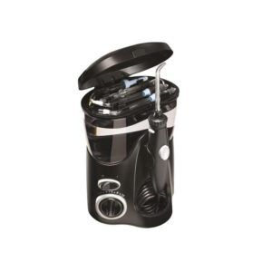 dus-bucal-waterpik-ultra-black-wp-112