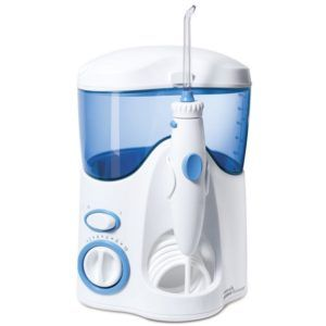 dus-bucal-waterpik-wp100-ultra-performant