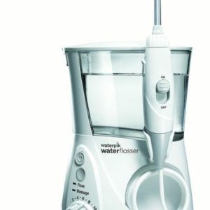 dus-bucal-waterpik-wp660-aquarius