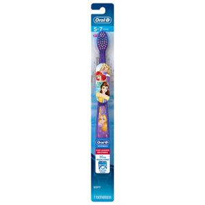 periuta-de-dinti-oral-b-stages-fete-disney-princess