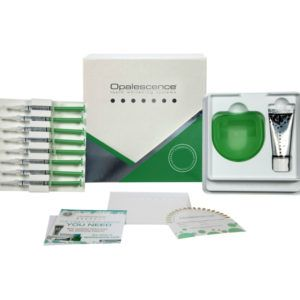 kit-8-seringi-opalescence-pf-16-menta-take-home-kit