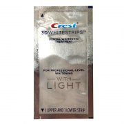 benzi-albirea-dintilor-crest-whitestrips-diamond-strong