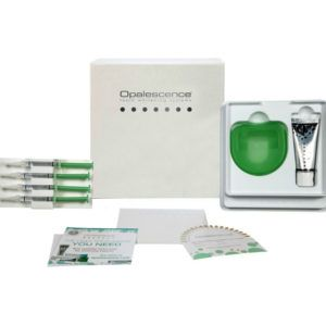 kit-4-seringi-opalescence-pf-16-menta-take-home-kit-1