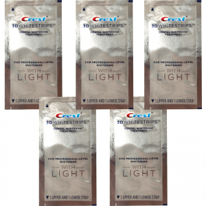 set-5-benzi-crest-whitestrips-diamond-strong