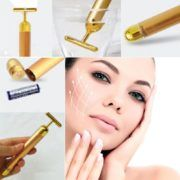 24k-gold-beauty-bar-aparat-masaj-lifting-riduri7 (1)