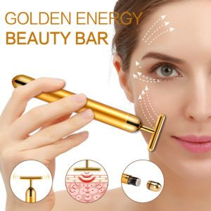 24k-gold-beauty-bar-aparat-masaj-lifting-riduri8