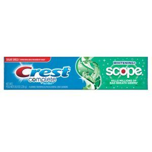 pasta-de-dinti-crest-scope-whitening-226gr