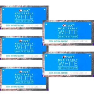 pachet-5-zile-crest-whitestrips-noticeably-white