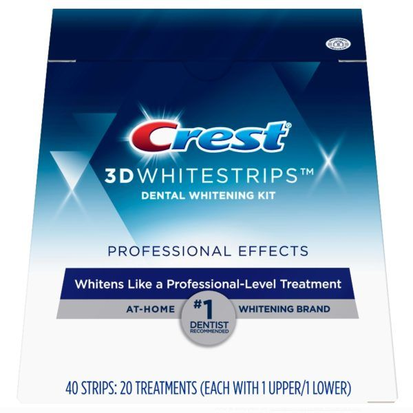 benzi-albirea-dintilor-crest-whitestrips-professional-effects-new-tratament-20-zile