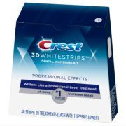 benzi-albirea-dintilor-crest-whitestrips-professional-effects-new-tratament-20-zile1