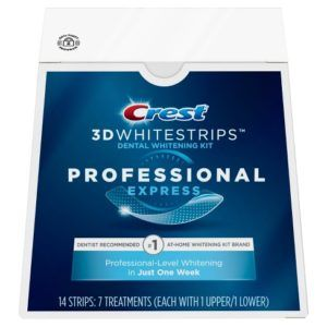 benzi-albirea-dintilor-crest-whitestrips-professional-express-new-tratament-7-zile1