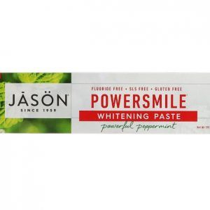 pasta-de-dinti-jason-naturals-powersmile